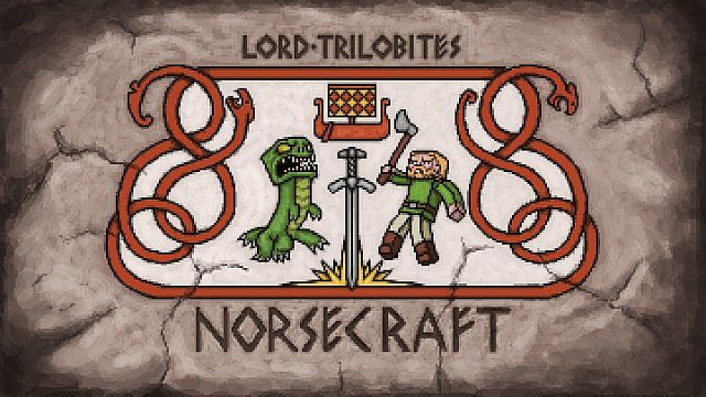 http://img.niceminecraft.net/TexturePack/NorseCraft.jpg