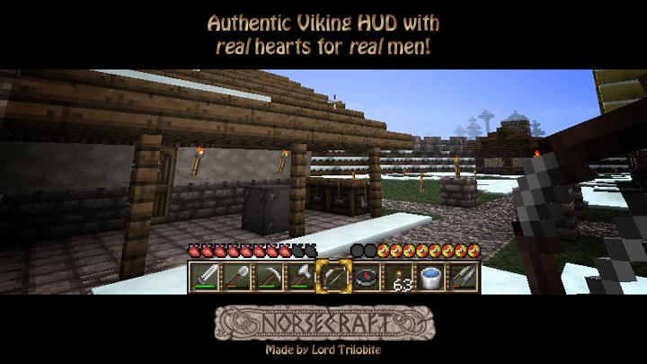 http://img.niceminecraft.net/TexturePack/Norsecraft-texture-pack-1.jpg