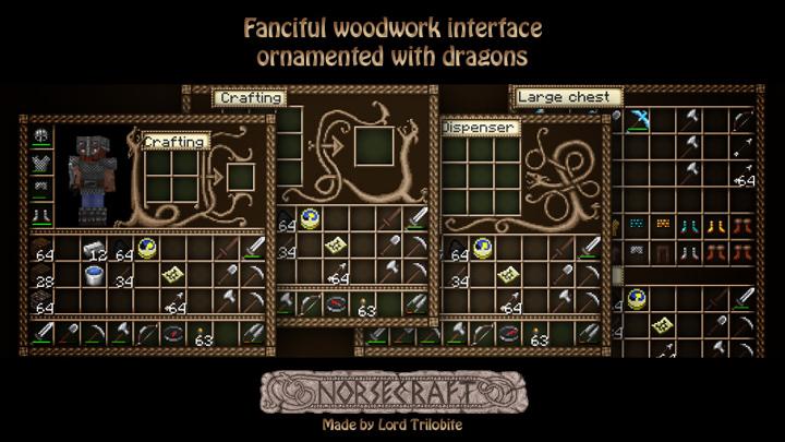 http://img.niceminecraft.net/TexturePack/Norsecraft-texture-pack-2.jpg