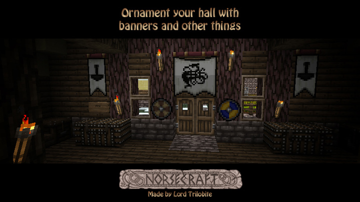 http://img.niceminecraft.net/TexturePack/Norsecraft-texture-pack-3.jpg