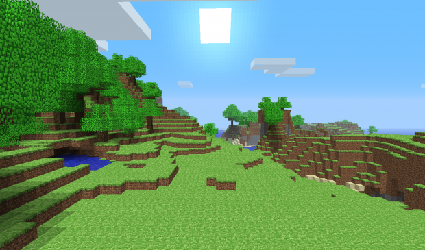 http://img.niceminecraft.net/TexturePack/Nostalgia-craft-texture-pack.png