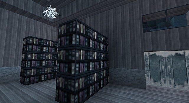 http://img.niceminecraft.net/TexturePack/Nuclear-winter-texture-pack-4.jpg