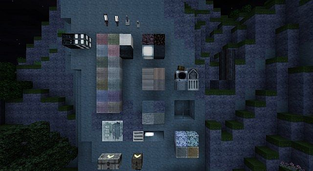http://img.niceminecraft.net/TexturePack/Nuclear-winter-texture-pack-5.jpg