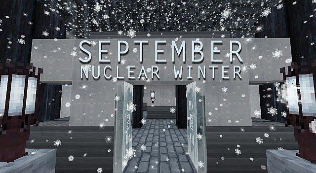 http://img.niceminecraft.net/TexturePack/Nuclear-winter-texture-pack.jpg