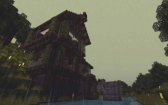http://img.niceminecraft.net/TexturePack/Ornate-5-revived-texture-pack-3.jpg