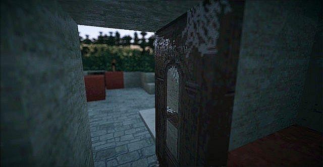 http://img.niceminecraft.net/TexturePack/Outdoorsy-realism-texture-pack-3.jpg