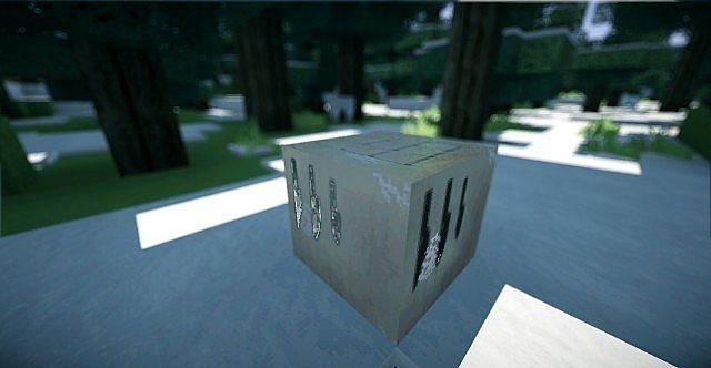 http://img.niceminecraft.net/TexturePack/Outdoorsy-realism-texture-pack-6.jpg