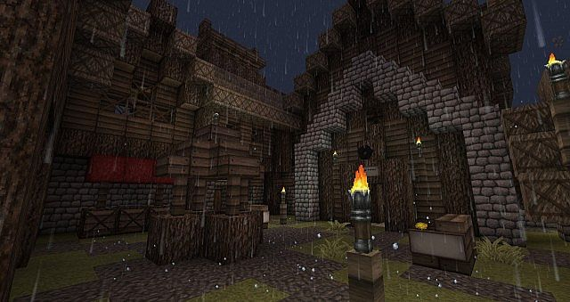http://img.niceminecraft.net/TexturePack/Ovos-rustic-continuation-1.jpg