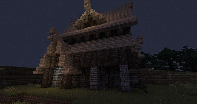 http://img.niceminecraft.net/TexturePack/Ovos-rustic-continuation-2.jpg