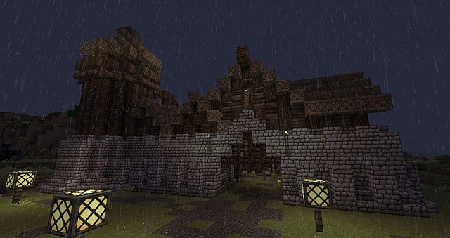http://img.niceminecraft.net/TexturePack/Ovos-rustic-continuation.jpg