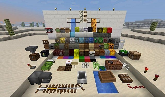 http://img.niceminecraft.net/TexturePack/Own-dressing-texture-pack-1.jpg