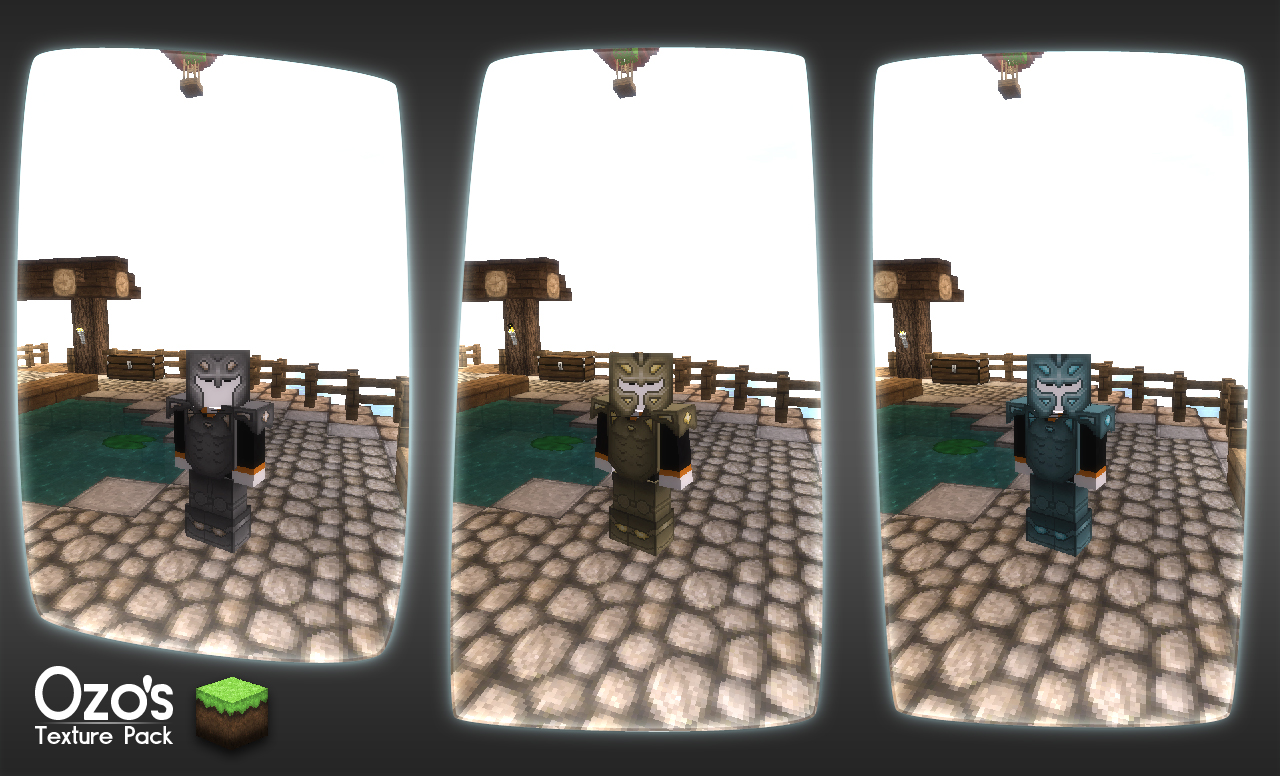 http://img.niceminecraft.net/TexturePack/Ozo-Texture-Pack-2.jpg