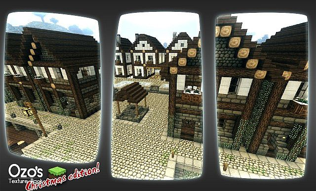 http://img.niceminecraft.net/TexturePack/Ozos-texture-pack-xmas-edition-2.jpg
