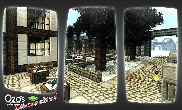 http://img.niceminecraft.net/TexturePack/Ozos-texture-pack-xmas-edition-3.jpg