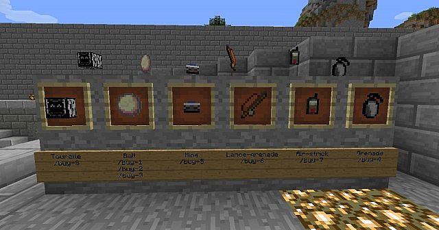 http://img.niceminecraft.net/TexturePack/Paintball-texture-pack-1.jpg