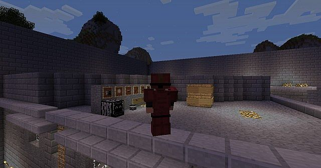 http://img.niceminecraft.net/TexturePack/Paintball-texture-pack-4.jpg