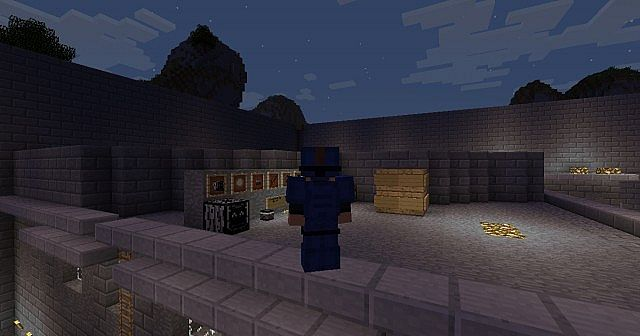 http://img.niceminecraft.net/TexturePack/Paintball-texture-pack-6.jpg