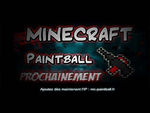 http://img.niceminecraft.net/TexturePack/Paintball-texture-pack.jpg