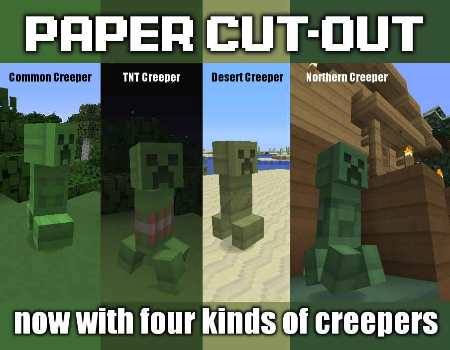 http://img.niceminecraft.net/TexturePack/Paper-cut-out-texture-pack-2.jpg