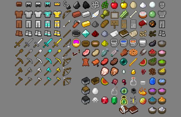 http://img.niceminecraft.net/TexturePack/Paper-cut-out-texture-pack-3.jpg