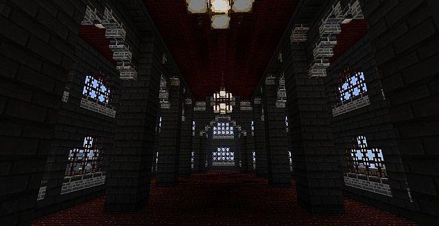 http://img.niceminecraft.net/TexturePack/Para-Steampunk-texture-pack-1.jpg