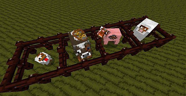 http://img.niceminecraft.net/TexturePack/Para-Steampunk-texture-pack-5.jpg