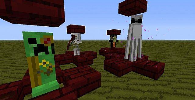 http://img.niceminecraft.net/TexturePack/Para-Steampunk-texture-pack-6.jpg