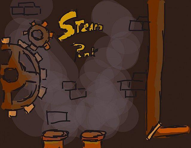 http://img.niceminecraft.net/TexturePack/Para-Steampunk-texture-pack.jpg