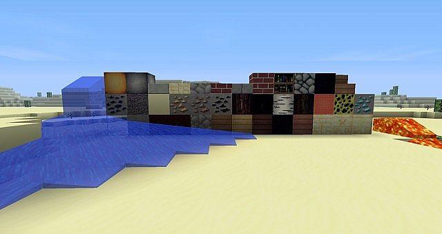 http://img.niceminecraft.net/TexturePack/Phoenixcraft-texture-pack-1.jpg