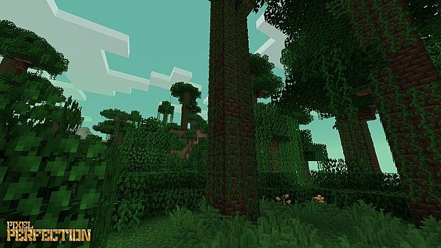 http://img.niceminecraft.net/TexturePack/Pixel-perfection-texture-pack-5.jpg