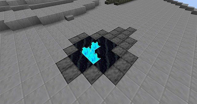 http://img.niceminecraft.net/TexturePack/Plaff656s-sci-fi-texture-pack-3.jpg