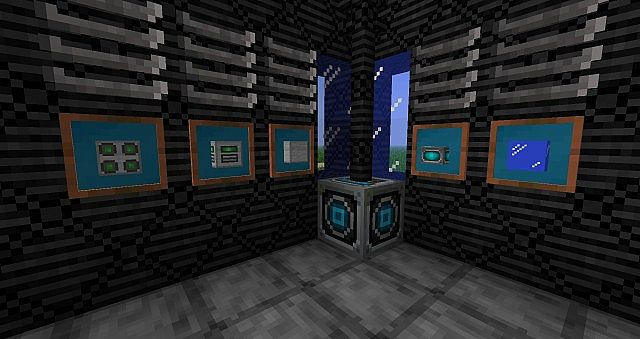 http://img.niceminecraft.net/TexturePack/Plaff656s-sci-fi-texture-pack-7.jpg