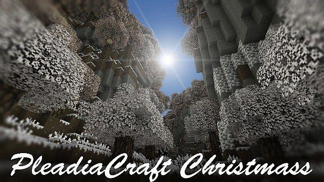 http://img.niceminecraft.net/TexturePack/Pleadiacraft-christmas-pack.jpg