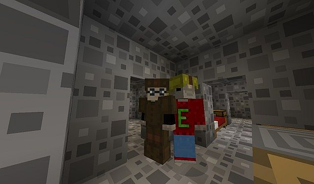http://img.niceminecraft.net/TexturePack/Plutonium-craft-texture-pack-2.jpg