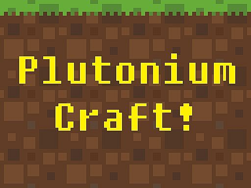 http://img.niceminecraft.net/TexturePack/Plutonium-craft-texture-pack.jpg