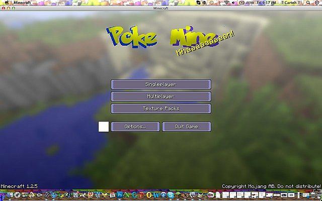 http://img.niceminecraft.net/TexturePack/Pokemine-texture-pack-1.jpg