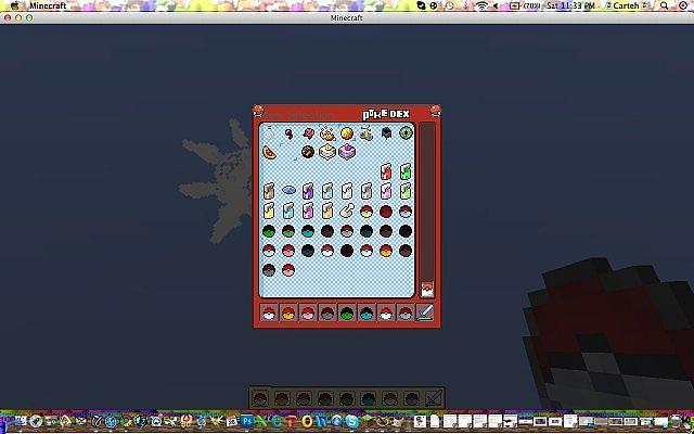 http://img.niceminecraft.net/TexturePack/Pokemine-texture-pack-2.jpg