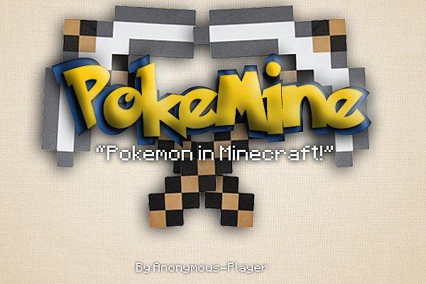 http://img.niceminecraft.net/TexturePack/Pokemine-texture-pack.jpg