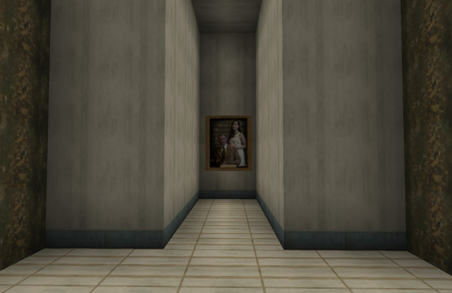 http://img.niceminecraft.net/TexturePack/Precisely-and-modified-portal-texture-pack-6.jpg