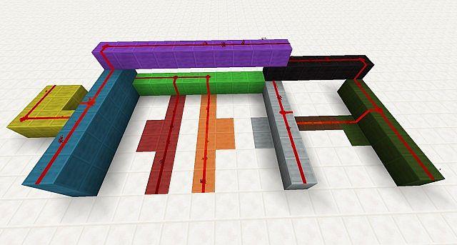 http://img.niceminecraft.net/TexturePack/Professional-redstoner-texture-pack-5.jpg