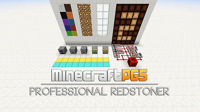 http://img.niceminecraft.net/TexturePack/Professional-redstoner-texture-pack.jpg