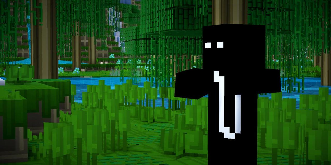 http://img.niceminecraft.net/TexturePack/Pseudocraft-texture-pack-6.jpg