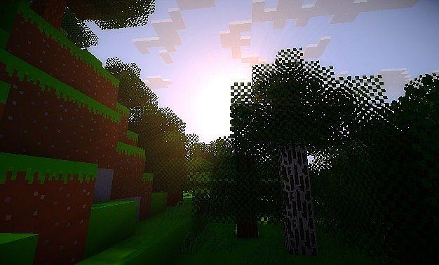 http://img.niceminecraft.net/TexturePack/Puresimplicity-texture-pack-1.jpg