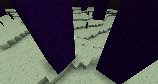 http://img.niceminecraft.net/TexturePack/Puresimplicity-texture-pack-5.jpg