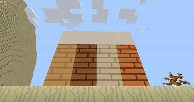 http://img.niceminecraft.net/TexturePack/Puresimplicity-texture-pack-6.jpg