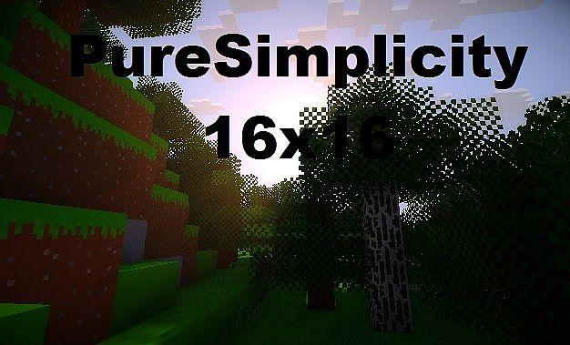 http://img.niceminecraft.net/TexturePack/Puresimplicity-texture-pack.jpg