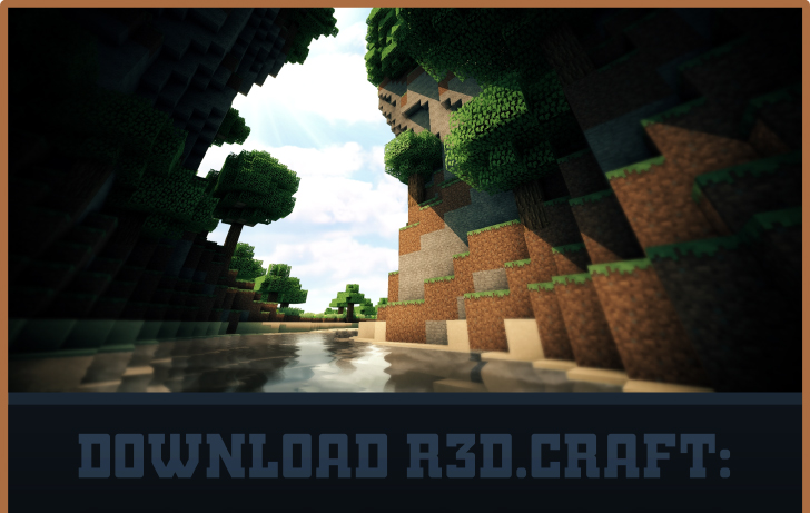 http://img.niceminecraft.net/TexturePack/R3D-Craft-1.jpg