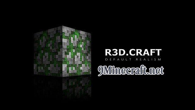 http://img.niceminecraft.net/TexturePack/R3D-Craft-Texture-Pack.jpg