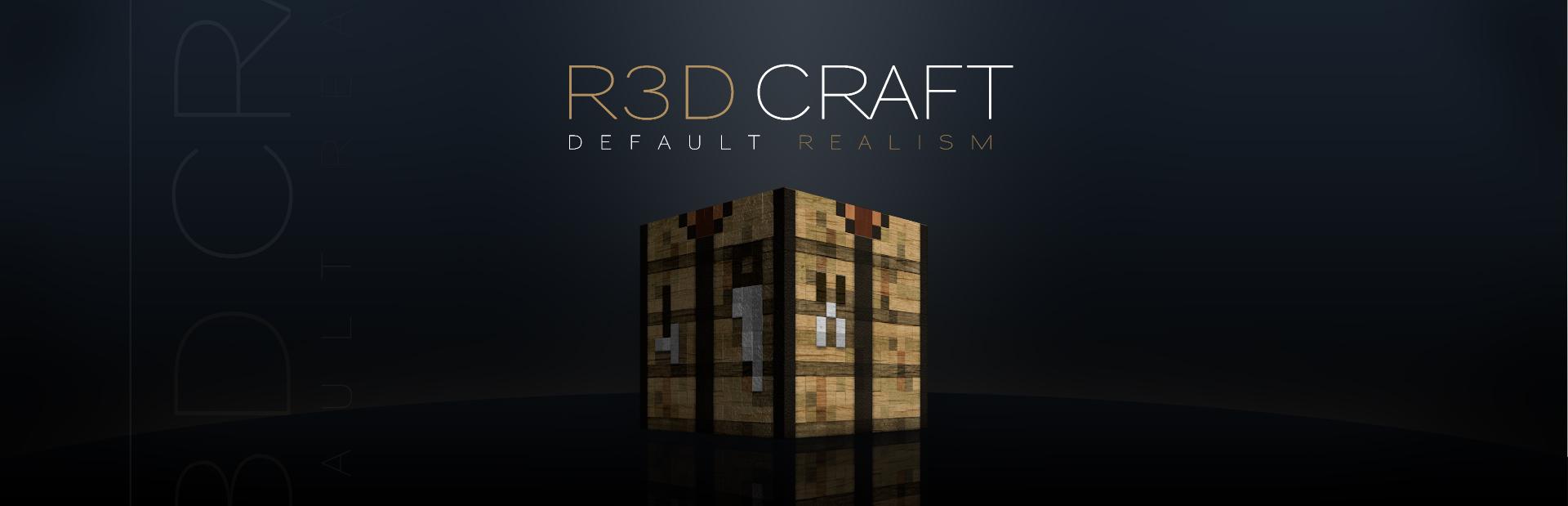 http://img.niceminecraft.net/TexturePack/R3D-Craft.jpg