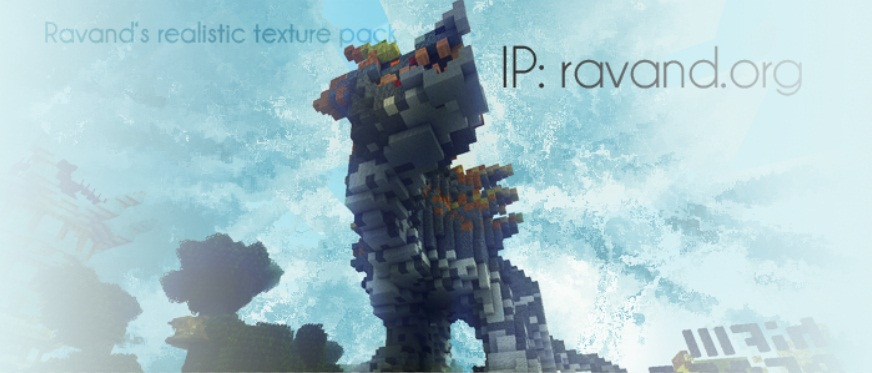 http://img.niceminecraft.net/TexturePack/Ravand.jpg